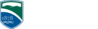 Let Us Dare