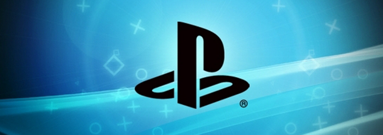 Leveling Up with Sony Recruiters