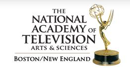 National Academy of Television Arts and Sciences Honors CCM Stude…